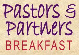 pastor partners