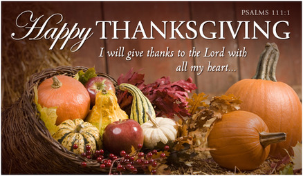 3402983-happy-thanksgiving-cards-christian