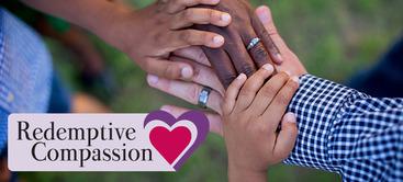 banner-redemptive-compassion-2018-v1 7
